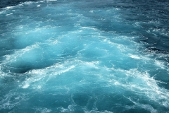 blue-water-783245_1280