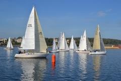 sailing-boats-1037709_1920