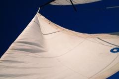 yacht-359326_1920